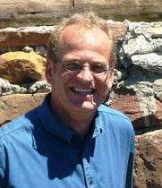 Dr Bool Smuts