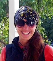 Monica Vaccaro