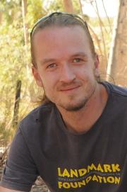 Stefan Goets